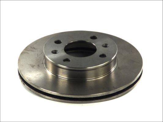Тормозной диск передний MINTEX арт. C30514ABE