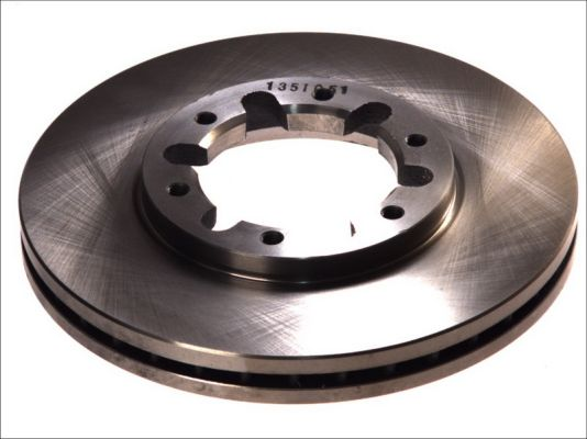 Тормозной диск MINTEX арт. C31083ABE