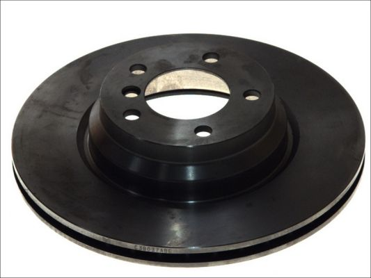 Тормозной диск MINTEX арт. C3B037ABE
