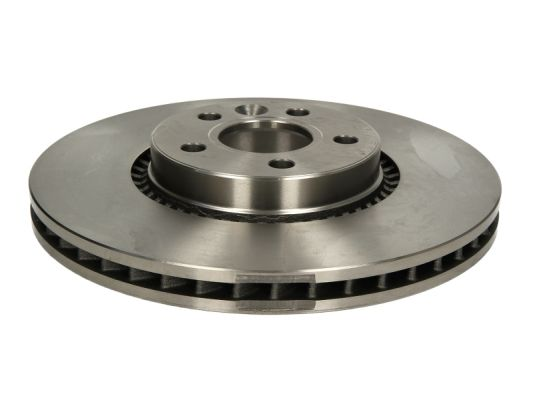 Тормозной диск MINTEX арт. C3G044ABE