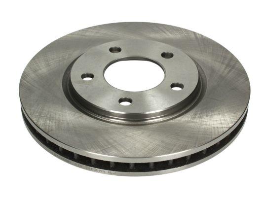 Тормозной диск MINTEX арт. C3Y020ABE