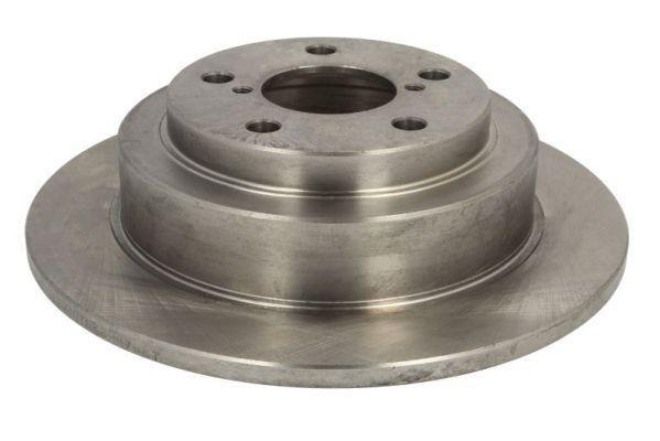 Тормозной диск MINTEX арт. C47001ABE