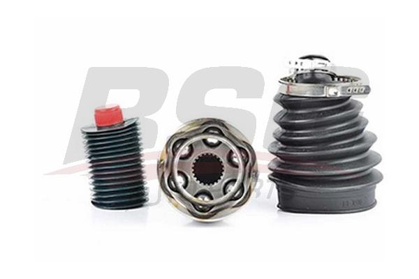 ШРУС с пыльником SPIDAN арт. BSG 65-340-006