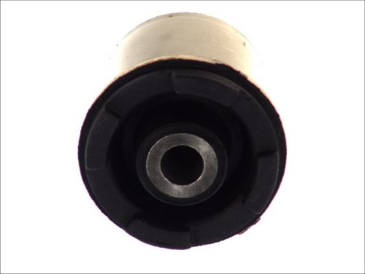 Сайлентблок переднего рычага SPIDAN арт. FZ9441