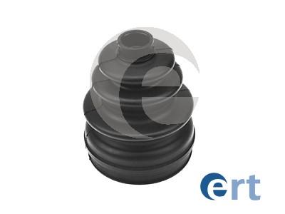 Пыльник ШРУСа SPIDAN арт. ERT 500023