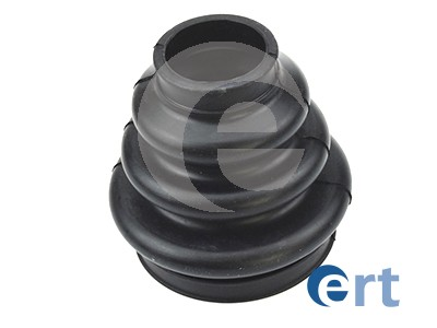 Пыльник ШРУСа SPIDAN арт. ERT 500328