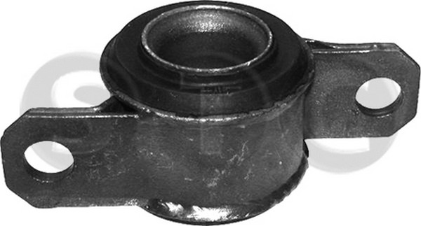 Сайлентблок переднего рычага SPIDAN арт. T402873
