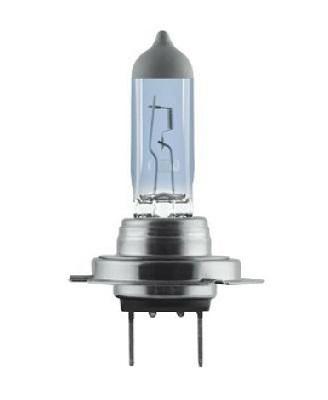 Лампа галогенная PHILIPS арт. N499B-SCB
