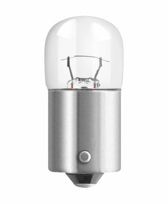 Лампа накаливания PHILIPS арт. NE N207