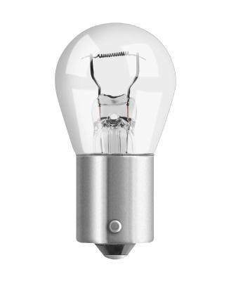 Лампа накаливания PHILIPS арт. NE N241
