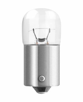Лампа накаливания PHILIPS арт. N245