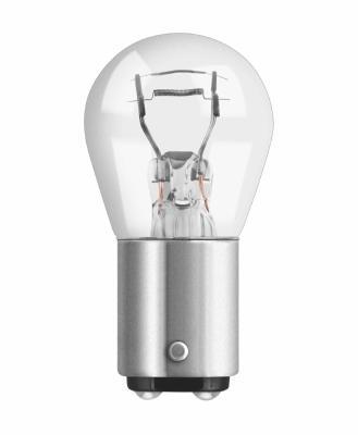 Лампа накаливания PHILIPS арт. NE N380