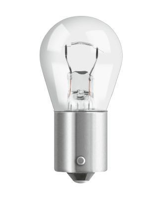 Лампа накаливания PHILIPS арт. NE N382