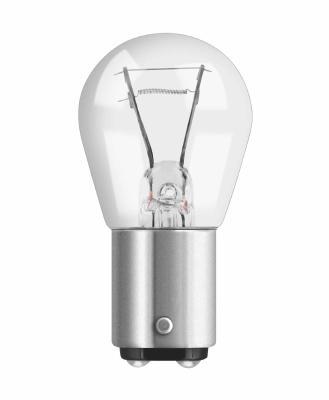 Лампа накаливания, фонарь сигнала тормоза/задний габаритный PHILIPS арт. NE N566