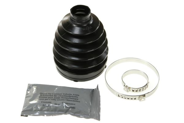 Пыльник ШРУСа SPIDAN арт. G55009PC