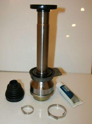 ШРУС внутренний с пыльником (26x30) SPIDAN арт. G7W023PC