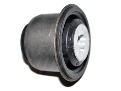 Сайлентблок переднего рычага SPIDAN арт. FT18511
